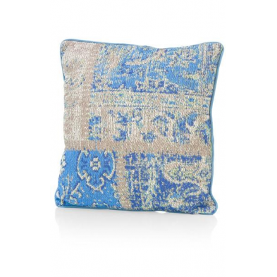Coussin Royal 45 x 45 cm YOUNIQ