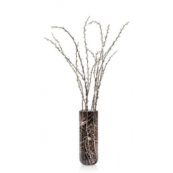 Vase Leaf Small hauteur 34 cm YOUNIQ