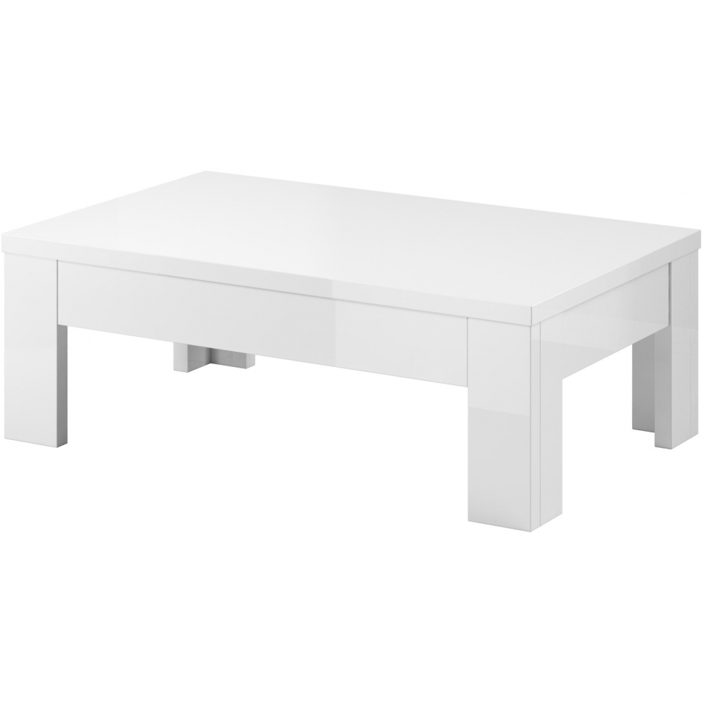 Table Basse Rectangulaire Design Vasili3