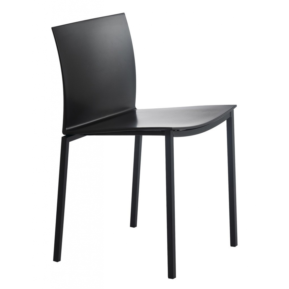 chaise de cuisine sigma vente chaise pas cher tabouret de bar mister. Black Bedroom Furniture Sets. Home Design Ideas