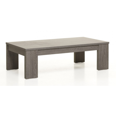 Table basse 130 x 60 cm ANKE