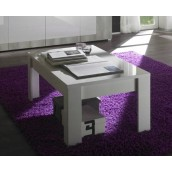 Table basse Design MARIKA