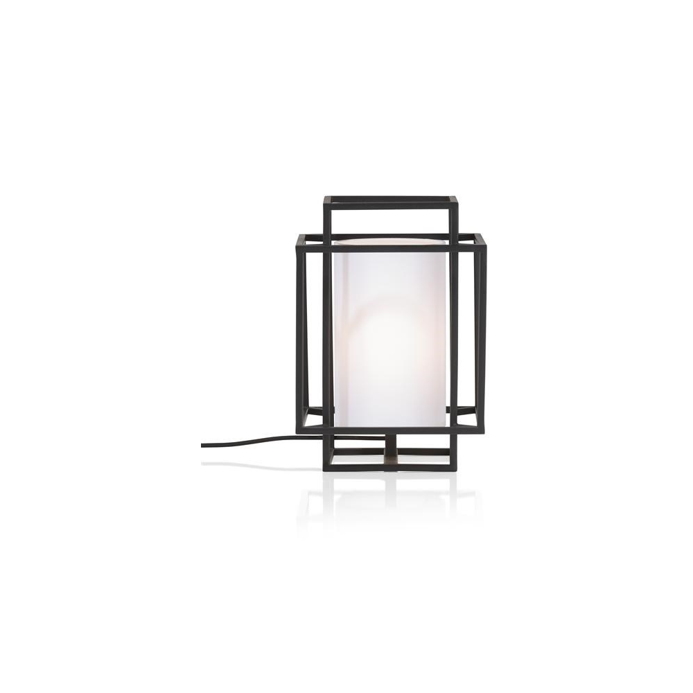 Adam, lampe de table 1-ampoule