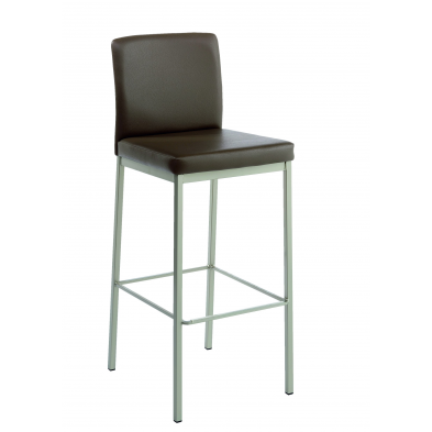 De Thiry Bar Tabouret Design Meubles OXiuPZTk