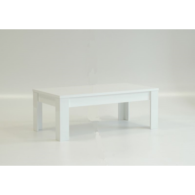 Table basse Design AURELIA