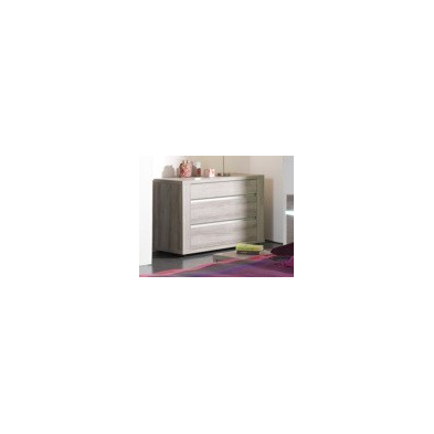Commode 120 cm VIRGINIE