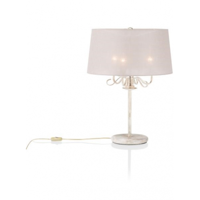 Lampe de table Venetie YOUNIQ