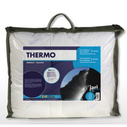 Couette 200 x 200 cm coolmax THERMO