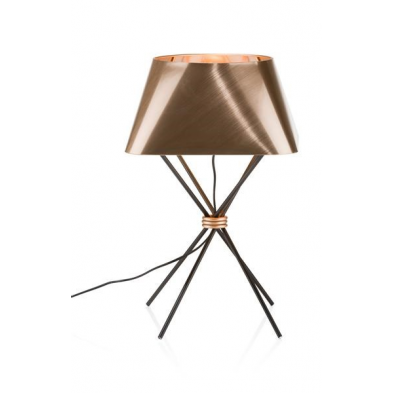 Lampe de table Oona YOUNIQ