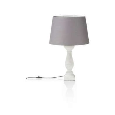 Lampe de table Royalty YOUNIQ