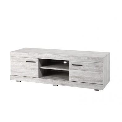 Meuble TV 150 cm THOMAS