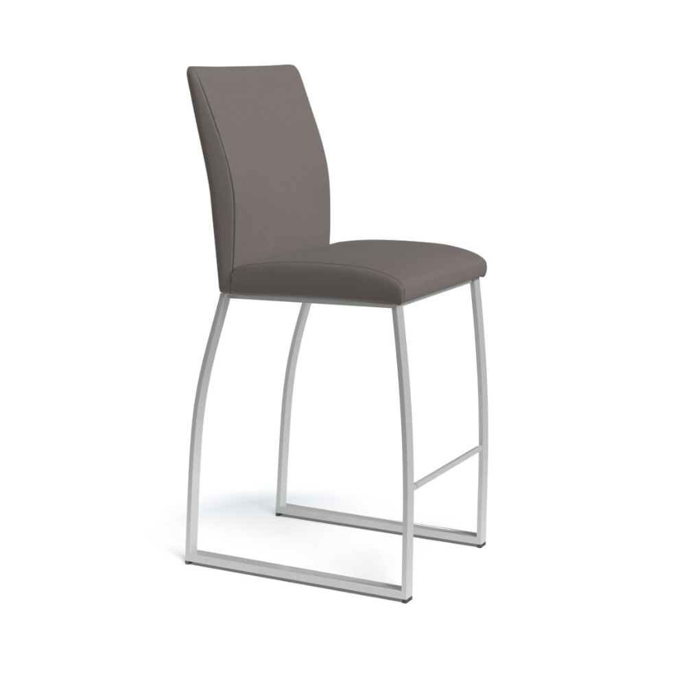 Tabouret de bar ELITE