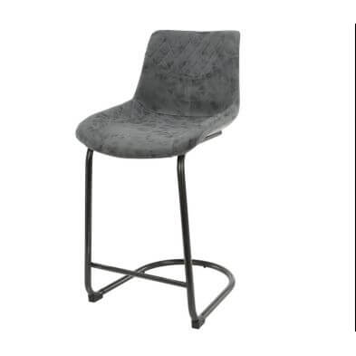 Tabouret bar MAY