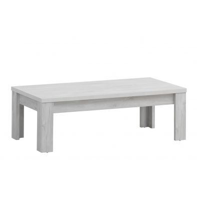 Table basse 120 cm DESIR