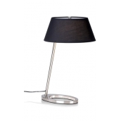Lampe de table Louis YOUNIQ