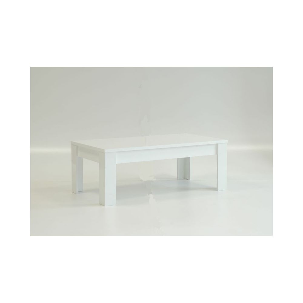 Table basse Design DIVANO